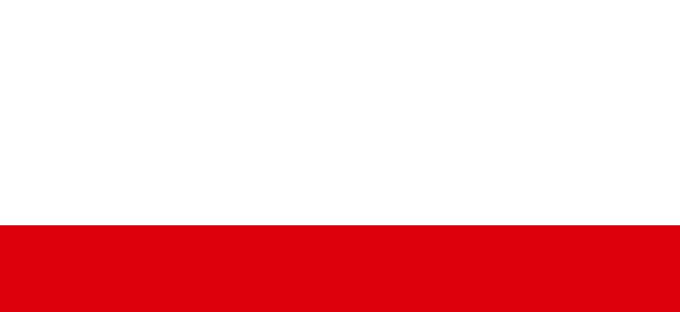 Arredi Italiani